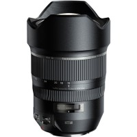 Tamron SP 15-30mm f/2.8 Di VC USD Canon EF (A012)