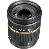 Tamron SP AF 17-50mm F/2.8 XR Di II VC LD Aspherical (IF) Canon EF-S (B005)