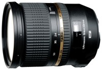 Tamron SP 24-70mm F/2.8 DI VC USD Canon EF (A007)