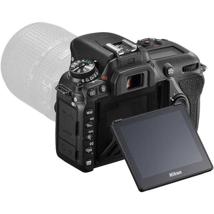 Зеркальный фотоаппарат с чего начать можно добиться