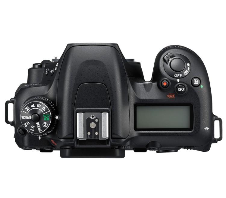 как продлить ресурс зеркального фотоаппарата метод основан зависимости