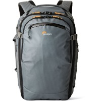 Lowepro Highline BP 300 AW серый