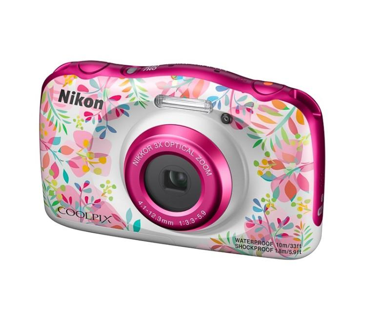 речь пойдет какой фотоаппарат приобрести для дома и семьи согласно одной