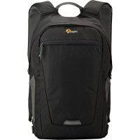 Lowepro Photo Hatchback BP 250 AW II (черный/серый)