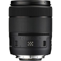 Объектив Canon EF-S 18-135mm f/3.5-5.6 IS nanoUSM OEM