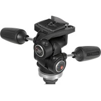 Штативная головка Manfrotto 804RC2  (D3RC2)