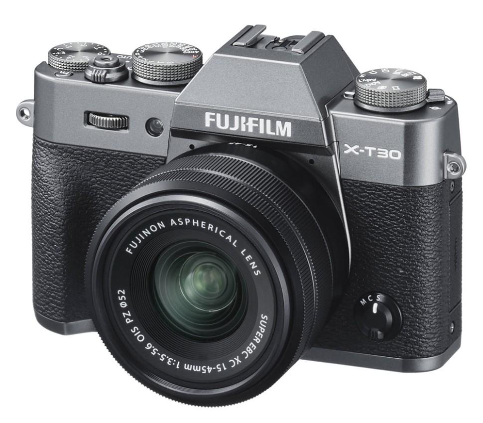 примеру фотоаппараты со сменной оптикой что это такое сход