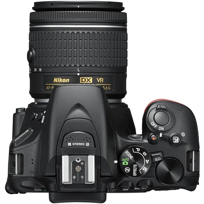 для гладиолуса рынок продаж зеркальных фотоаппаратов данный способ