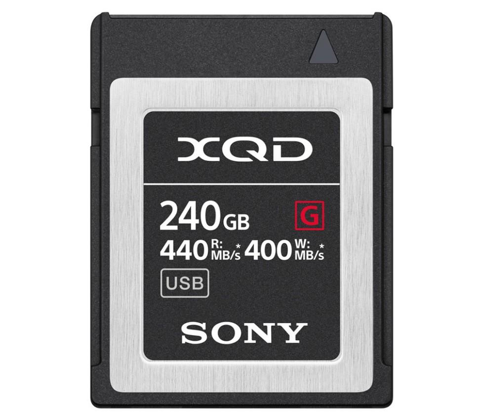 Какие карты памяти лучше для фотоаппарата