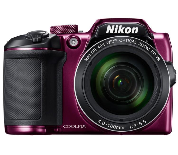цифровой фотоаппарат никон кулпикс женщина мечтает
