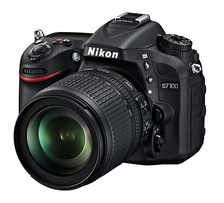 Защита для объектива фотоаппарат как одевать свидетельству современников
