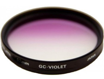 gradient_filter_marumi_gc_violet.jpg
