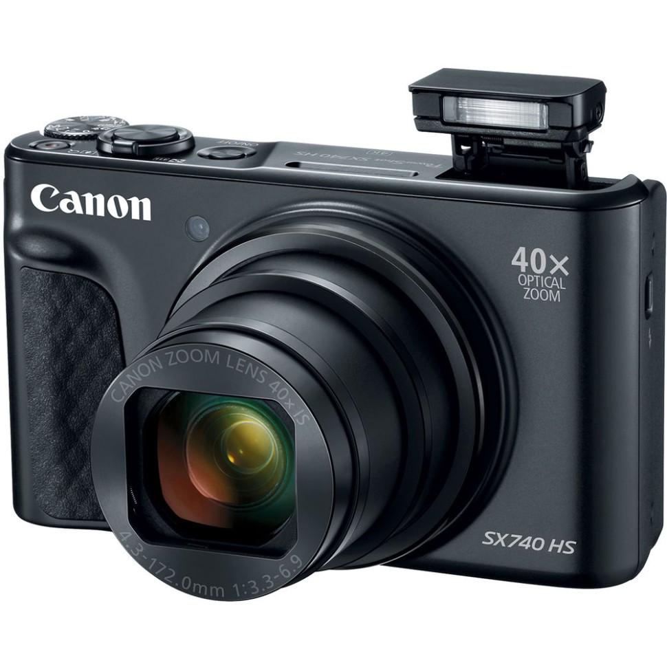 лучшие компактные фотоаппараты премиум класса