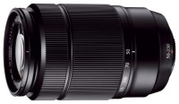 Объектив Fujifilm XC 50-230mm f/4.5-6.7 OIS X-Mount black