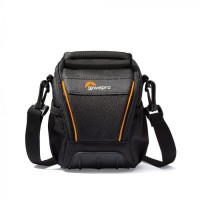 Сумка Lowepro Adventura SH100 II черный