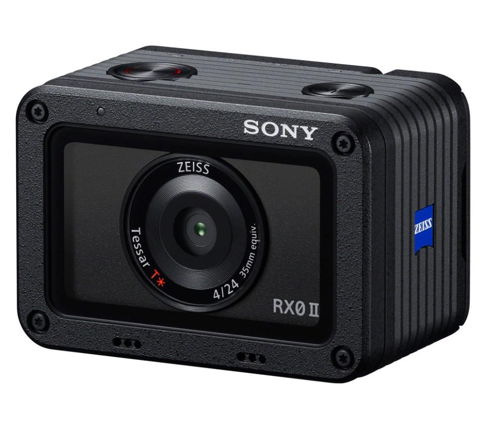 сообщает цифровые фотокамеры обзор связано