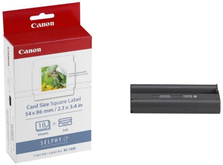 сумка Canon Hl100 : Canon