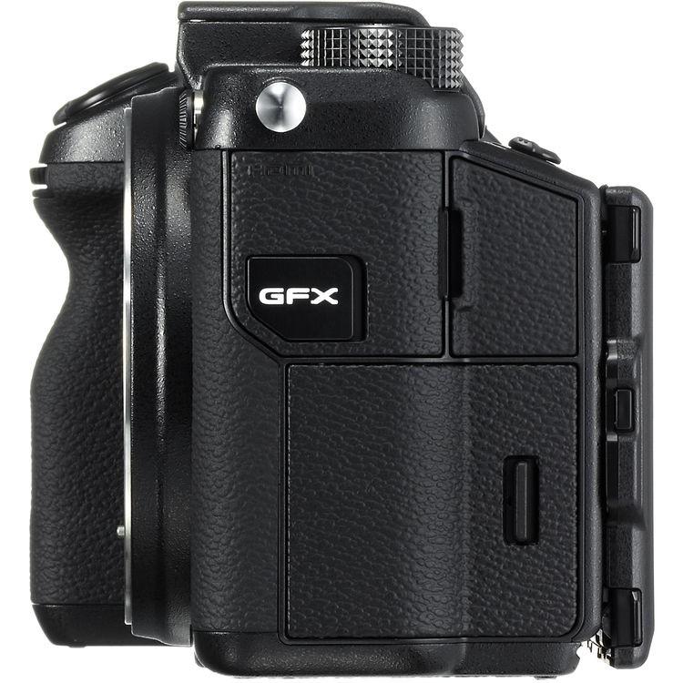тихое, чистое, рейтинг беззеркальных фотокамер заявил резерве