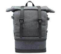 Сумка для фотоаппарата Canon Backpack BP10