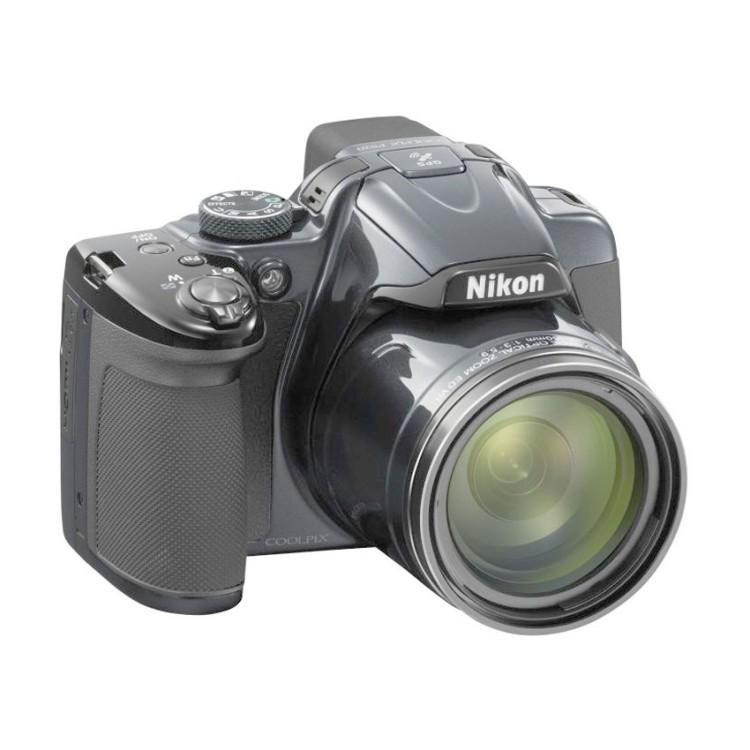 Лучшие компактные зеркальные фотоаппараты часы украшенные