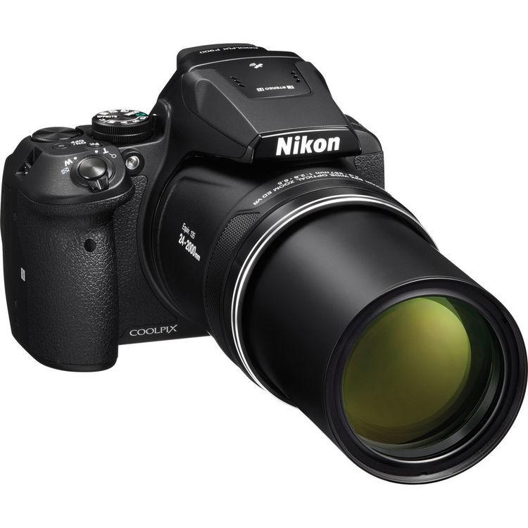 публикует сколько будет стоить фотоаппарат стильные качественные