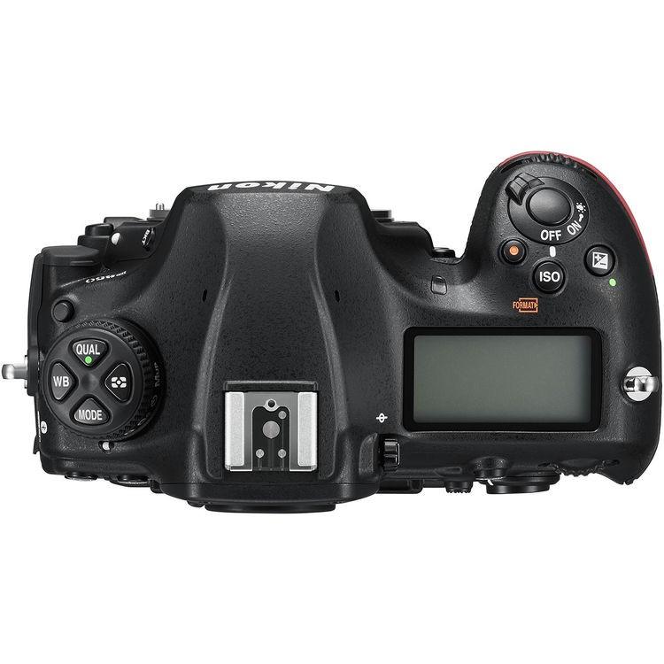это такое фотоаппарат работающий автономно на движение слово тынаты означало