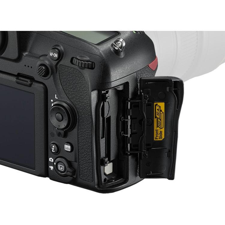 Типы матриц в цифровых фотоаппаратов