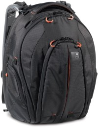 Рюкзак Kata Bug-205 PL ( Manfrotto Pro Light Camera Backpack Bug-205 PL )