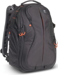 Kata MiniBee-120 PL Рюкзак ( Manfrotto Pro Light Camera Backpack Minibee-120 PL )