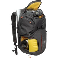 KATA Revolver-8 PL рюкзак ( Manfrotto Pro Light Camera Backpack Revolver-8 PL )