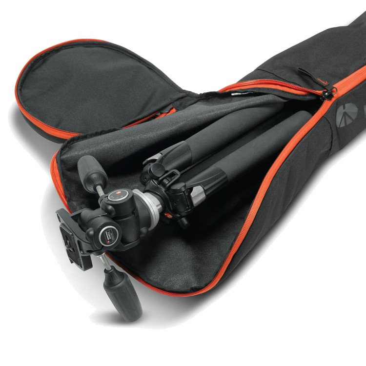 Чехол для штатива Manfrotto MB MBAG80N