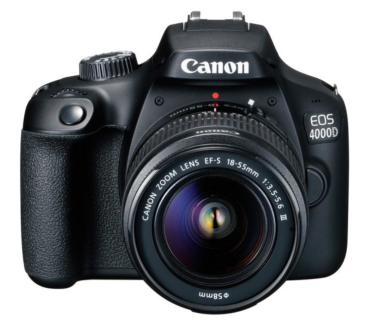 готовили фотоаппарат какой марки лучше выбрать один самых востребованных