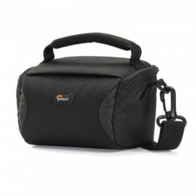 bdd202dfa939 Купить Фото-сумки, чехлы, рюкзаки Lowepro в фотомагазине Фотолюкс по ...
