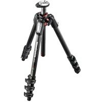 Штатив Manfrotto MT055CXPRO4 карбоновый
